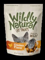 Vet Science Fruitables Wildly Natural Chicken 2.5 oz