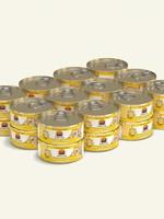 Weruva Weruva Grain-Free Paw Lickin' Chicken in Gravy Wet Cat Food Food 5.5oz Case