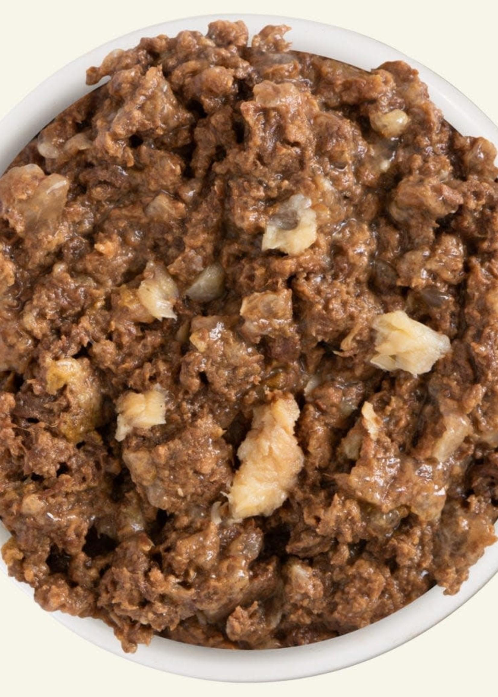 Weruva B.F.F. Tuna & Tilapia Twosome 3oz Can Wet Cat Food