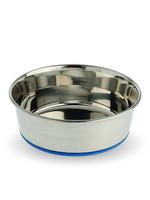 Our Pet's Durapet Durapet SS Dish 2.25 Cups