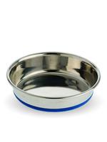 Our Pet's Durapet Durapet SS Cat Dish 8 oz