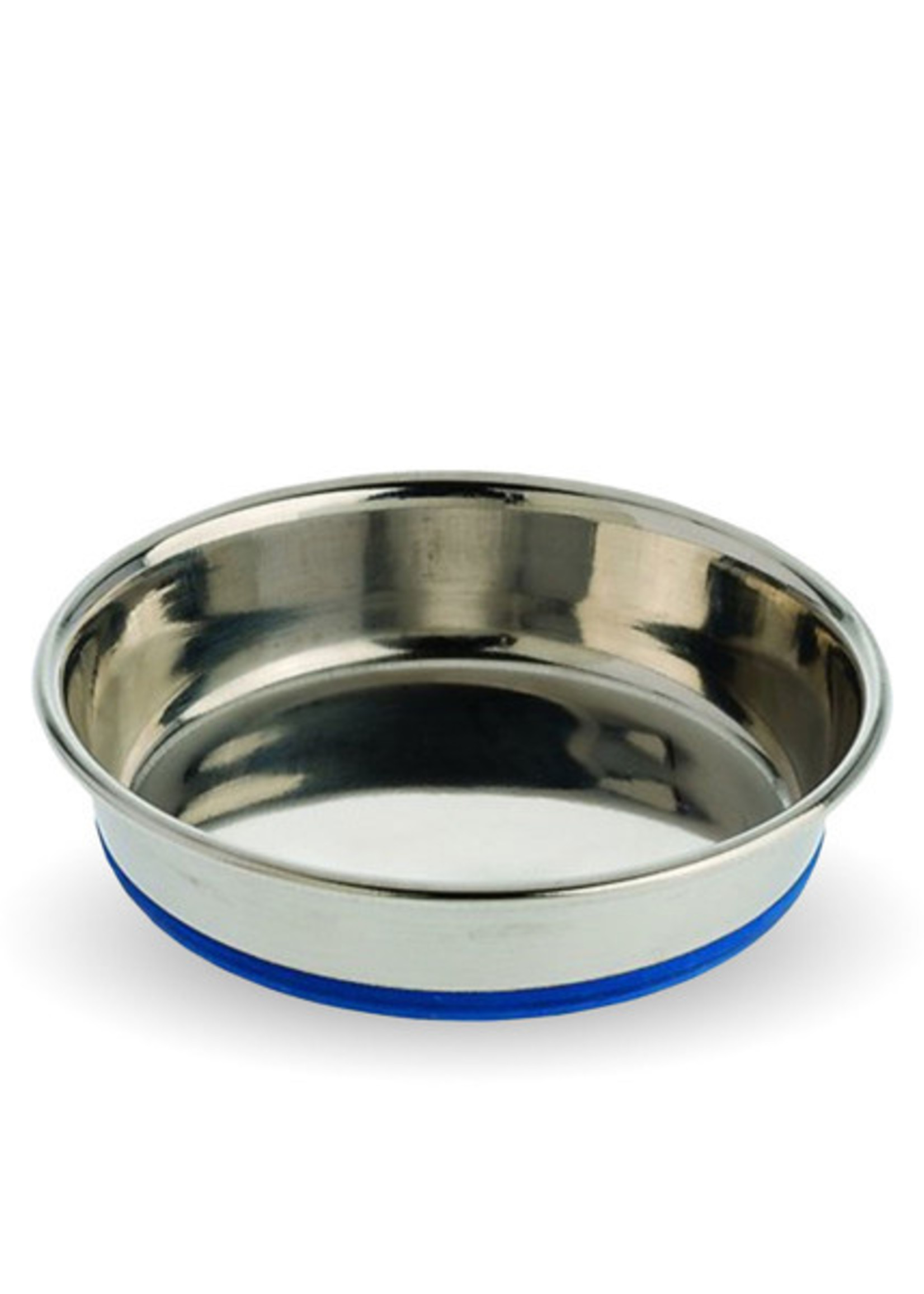 Our Pet's Durapet Durapet SS Cat Dish 16 oz
