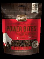 Merrick Pet Foods Merrick Power Bite Beef Dog 6 oz
