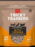 Cloud Star CloudStar Tricky Trainer Crunchy Cheddar 8 oz