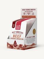 The Honest Kitchen The Honest Kitchen Beef Bone Broth Single