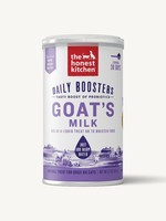 The Honest Kitchen The Honest Kitchen Daily Boosters Instant Goat's Milk 3.6 oz