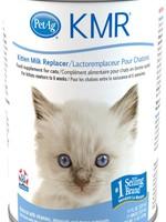 PetAg PetAg Kitten Milk Replacer 12 oz