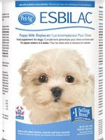 PetAg PetAg Esbilac for Puppies 28 oz