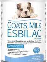 PetAg PetAg  Goat Milk Esbilac for Puppies 12 oz