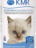 PetAg PetAg Kitten Milk Replacer 11 fl oz.