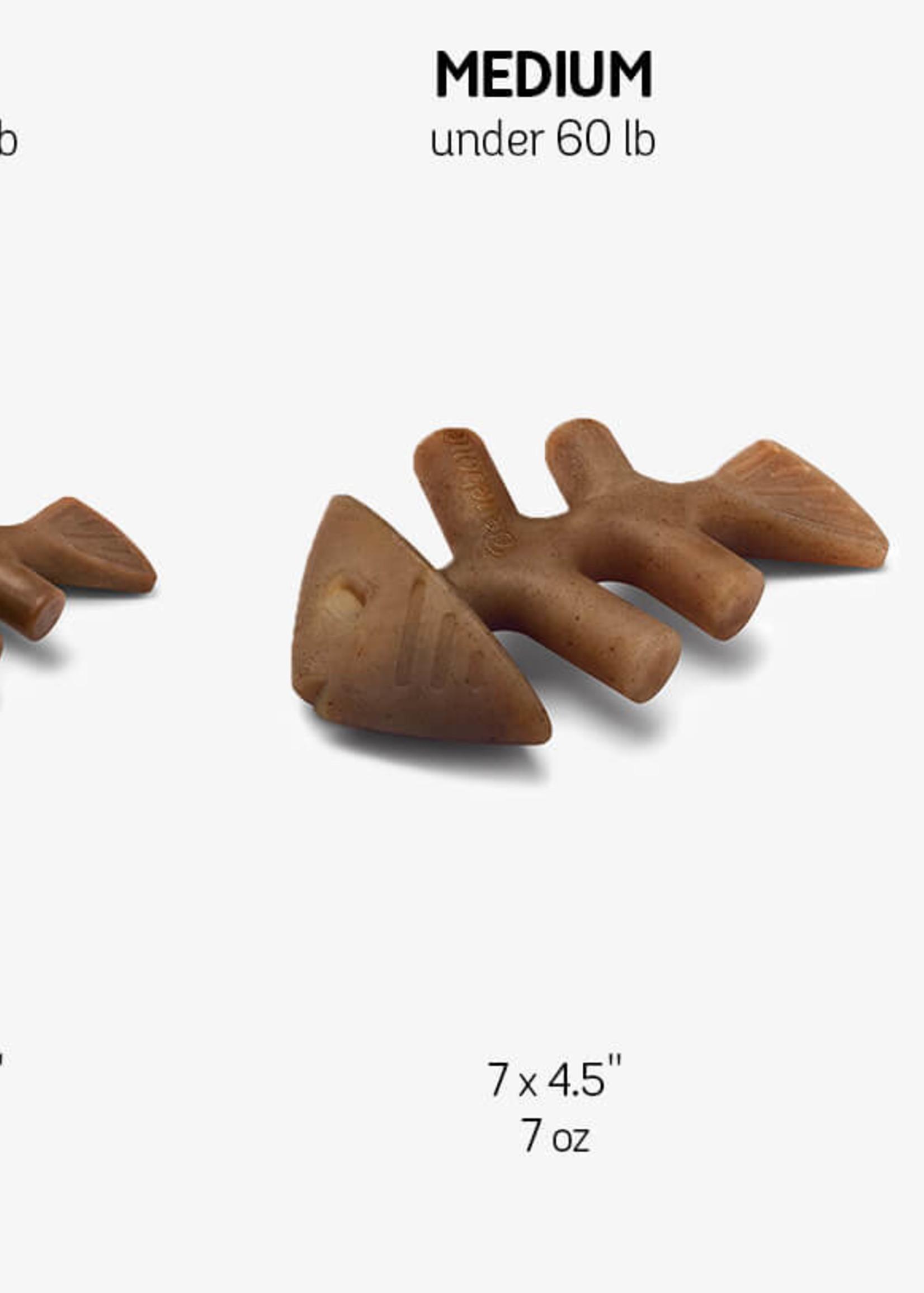 BENEBONE Benebone Fishbone Medium