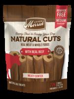 Merrick Merrick Natural Cuts w/ Beef Small 7 PK