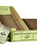 Original Scratch Lounge Original Scratch Lounge XL