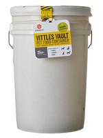 Vittles Vault Vittles Vault 25 lb