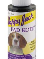 Happy Jack Happy Jack Pad Kote 2 fl oz