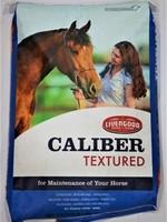 Livengood Livengood Caliber 12 - 8 Horse Pellets 50 lb