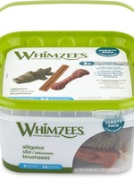 Whimzees Whimzee Variety Box Small