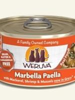Weruva Weruva Marbella Paella 5.5oz