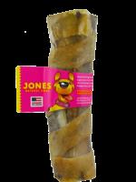 Jones Natural Chews Jones Natural Chews Rib Roller