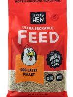Happy Hen Happy Hen Egg Layer Pellet 10 lb