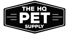 The HindQuarters Pet Supply