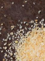 Olive Us Thai Ginger Salt