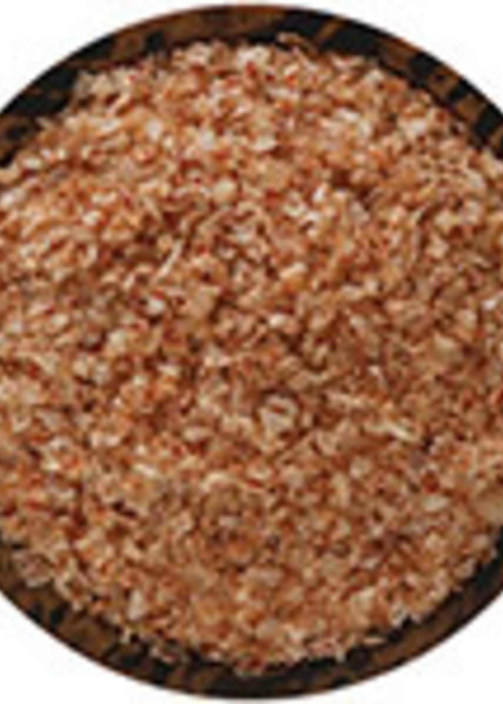 Olive Us Scorpion Venom Salt