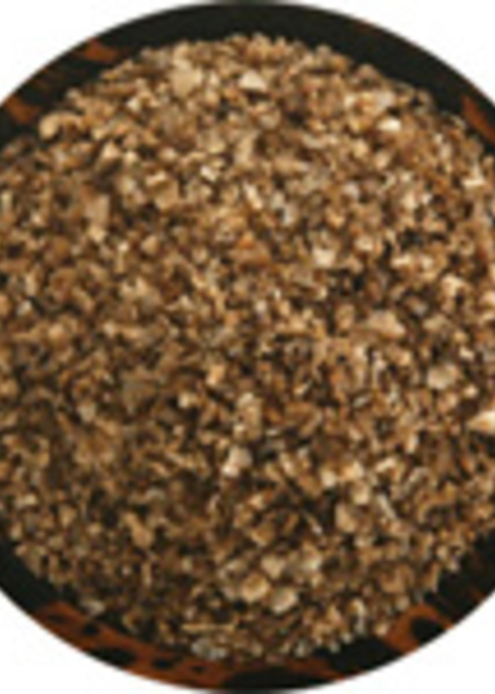 Olive Us Durango Hickory - Smoked Sea Salt