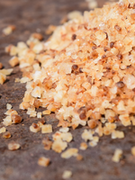 Olive Us Habanero Pepper Salt