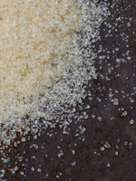 Olive Us Habanero-Organic Sugar