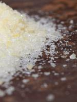 Olive Us Lime Fresco Sea Salt