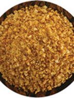 Olive Us Spicy Curry Salt