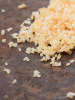 Olive Us Toasted Onion Salt