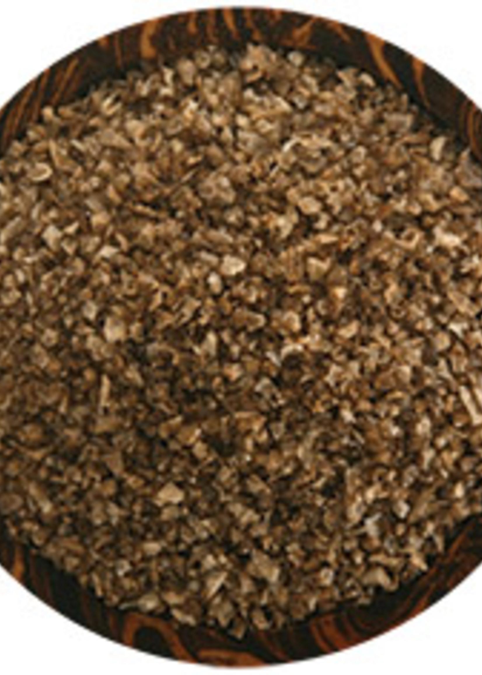 Olive Us Yakima Applewood - Smoked Sea Salt