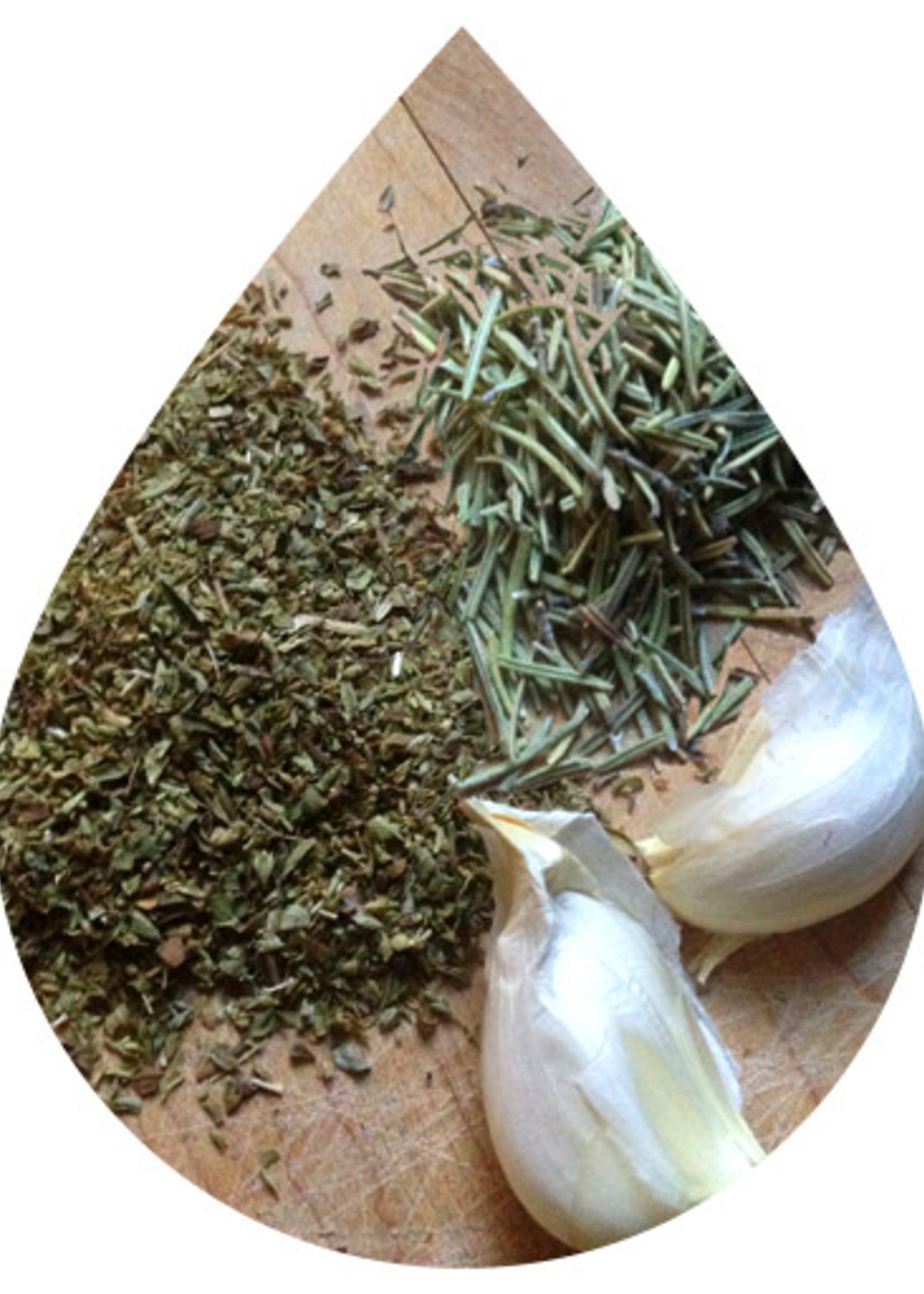 Olive Us Tuscan Herb