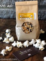 Olive Us Ancient Grain Popping Corn 454g