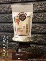 Wine Cellar Wine Gums Wildberry Shiraz160g