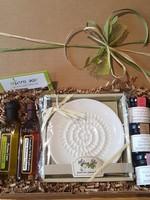 Dipper-Preserve Gift Set