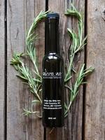 Olive Us Fused Wild Rosemary