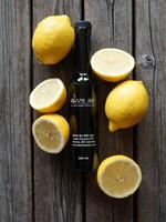Olive Us Fused Whole Fruit Lemon