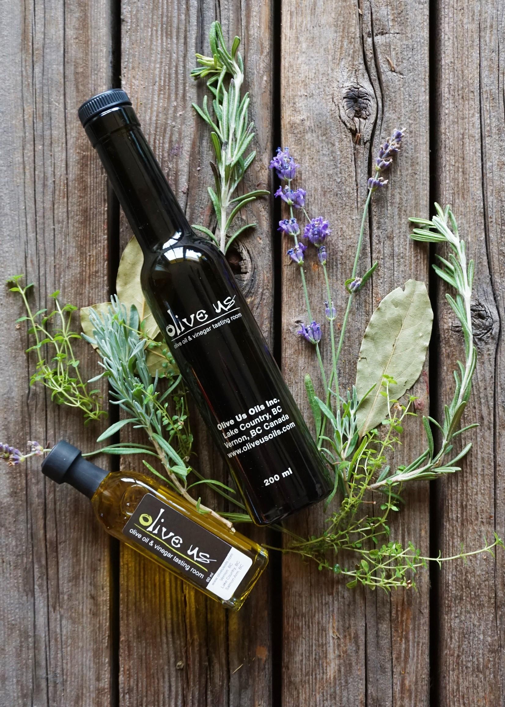Olive Us Herbs de Provence Olive Oil