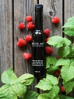 Olive Us Cascadian Wild Raspberry White Balsamic