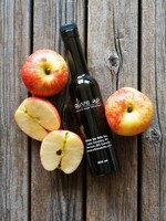Olive Us Gravenstein Apple White Balsamic