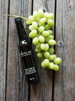 Olive Us A-Premium White Balsamic