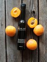 Olive Us Blenheim Apricot White Balsamic