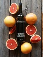 Olive Us Grapefruit White Balsamic
