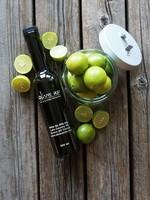 Olive Us Key Lime White Balsamic