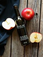 Olive Us Red Apple Dark Balsamic
