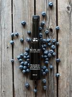 Olive Us Wild Blueberry Dark Balsamic