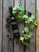 Olive Us Black Currant Dark Balsamic
